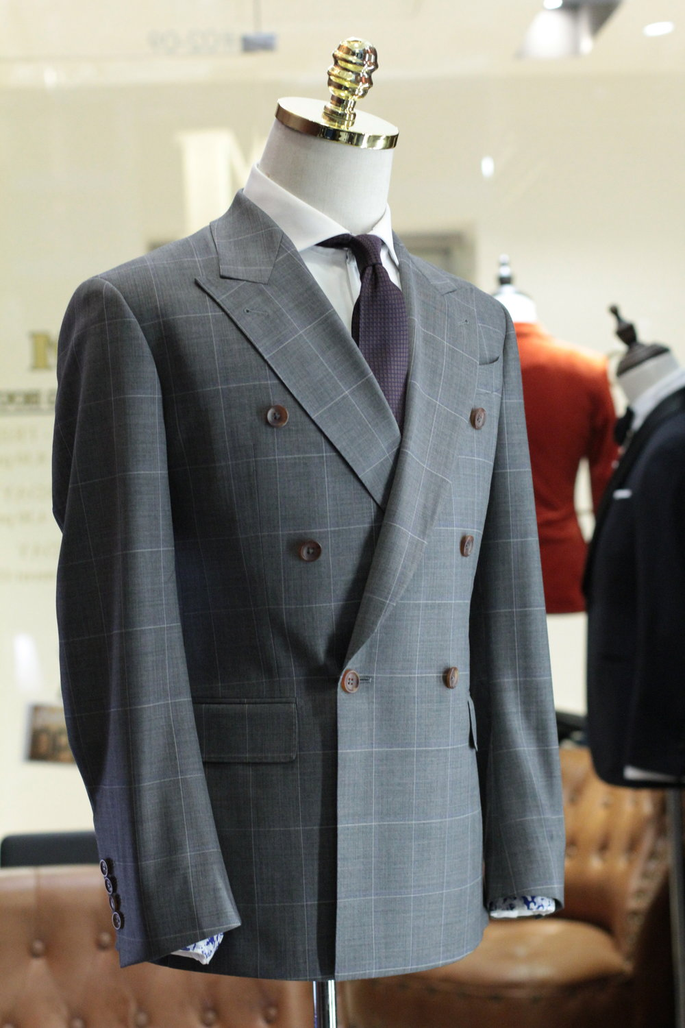 Glen Made Suits Tailor singapore suits bespoke made to measure.JPG