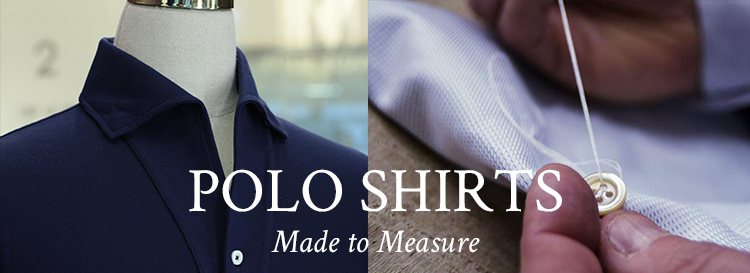 tailor-shirts-bespoke-Polo-made-shirts.jpg