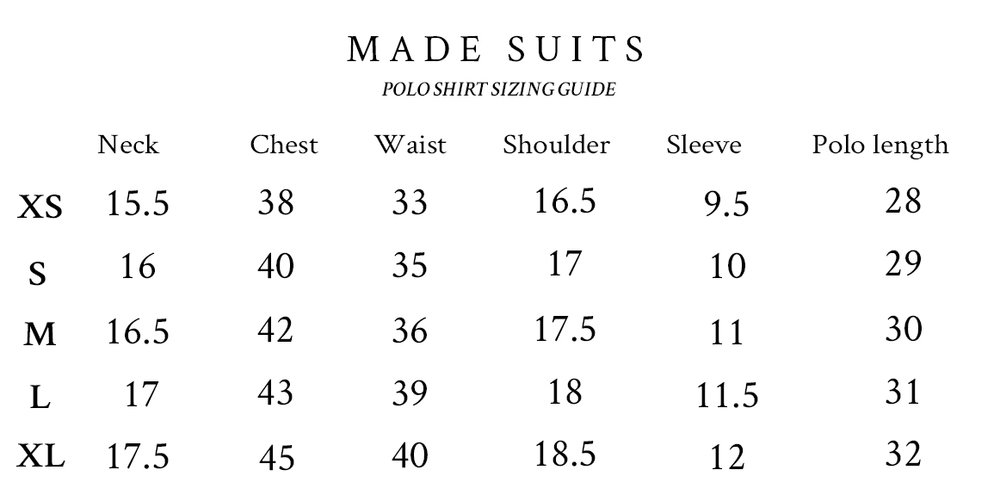 MADE SUITS POLO SIZING.jpg
