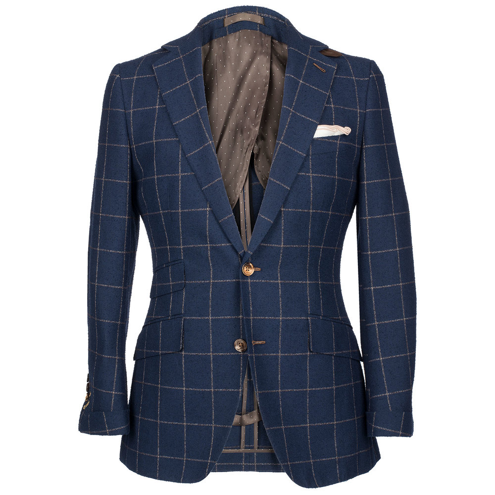 navy-boucle-window-pane-Made Suits-sportscoat.jpg