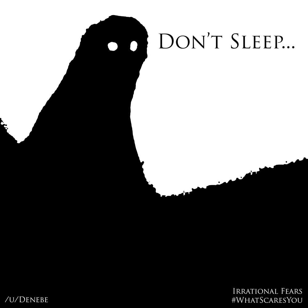 Don't Sleep.png