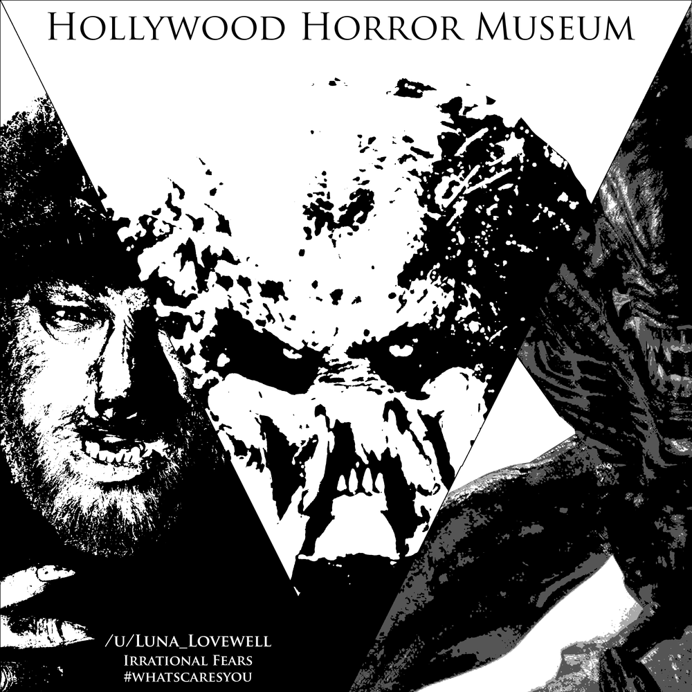 Hollywood Horror Museum.png