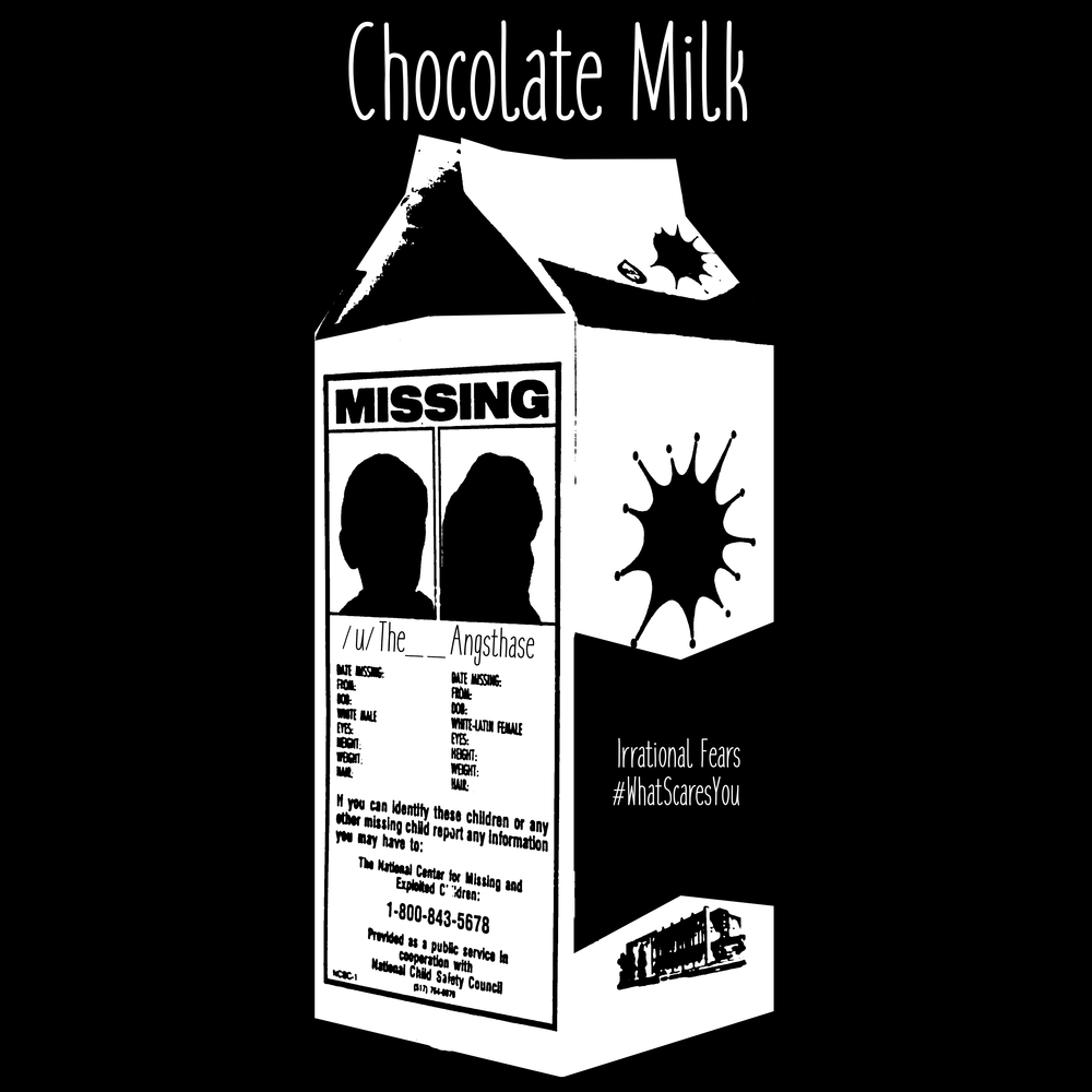 Chocolate Milk.png