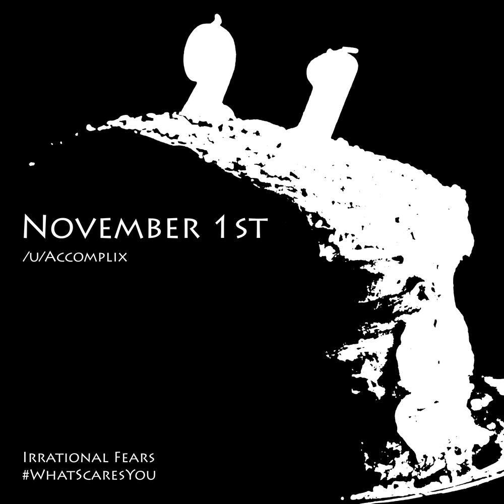 November 1st.png