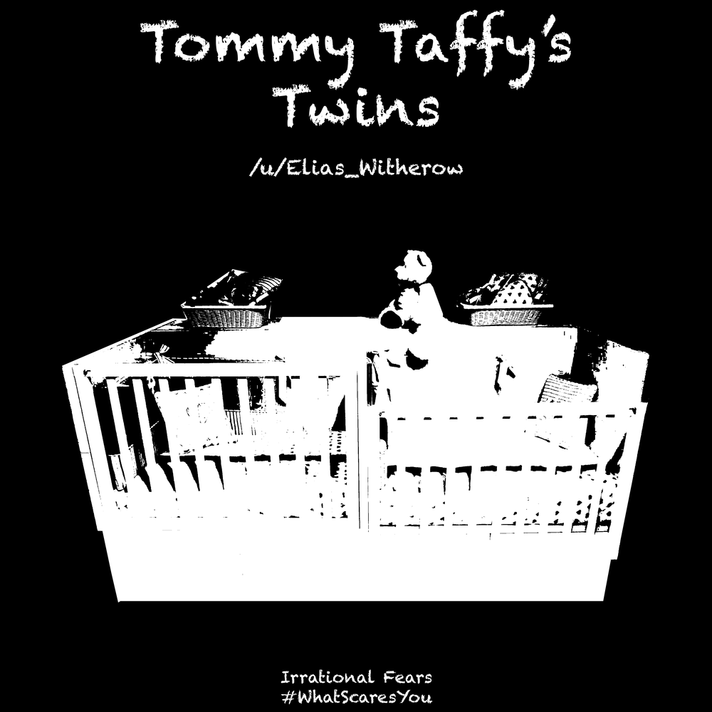 Tommy Taffy's Twins.png