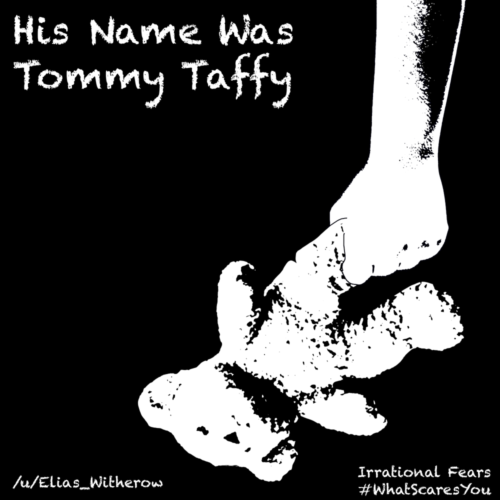 His Name Was Tommy Taffy.png