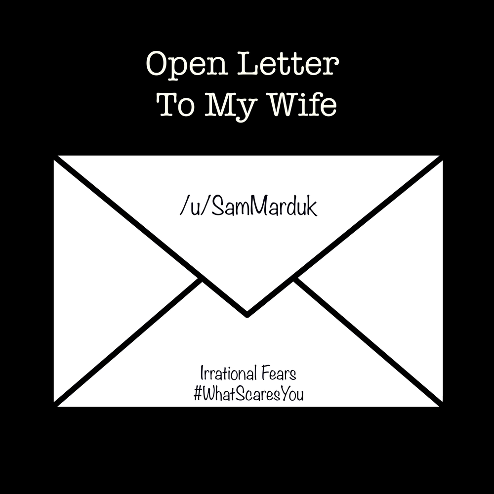 Open Letter to My Wife.png