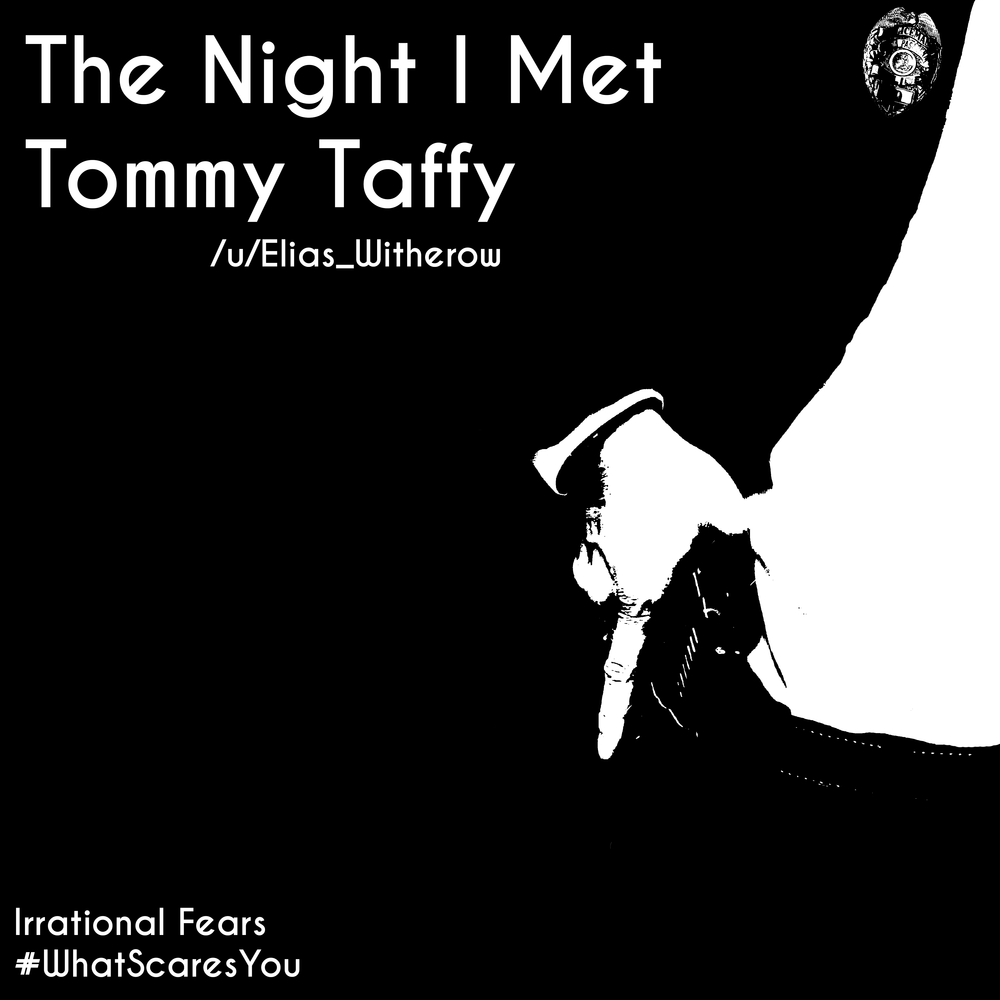 The Night I Met Tommy Taffy.png