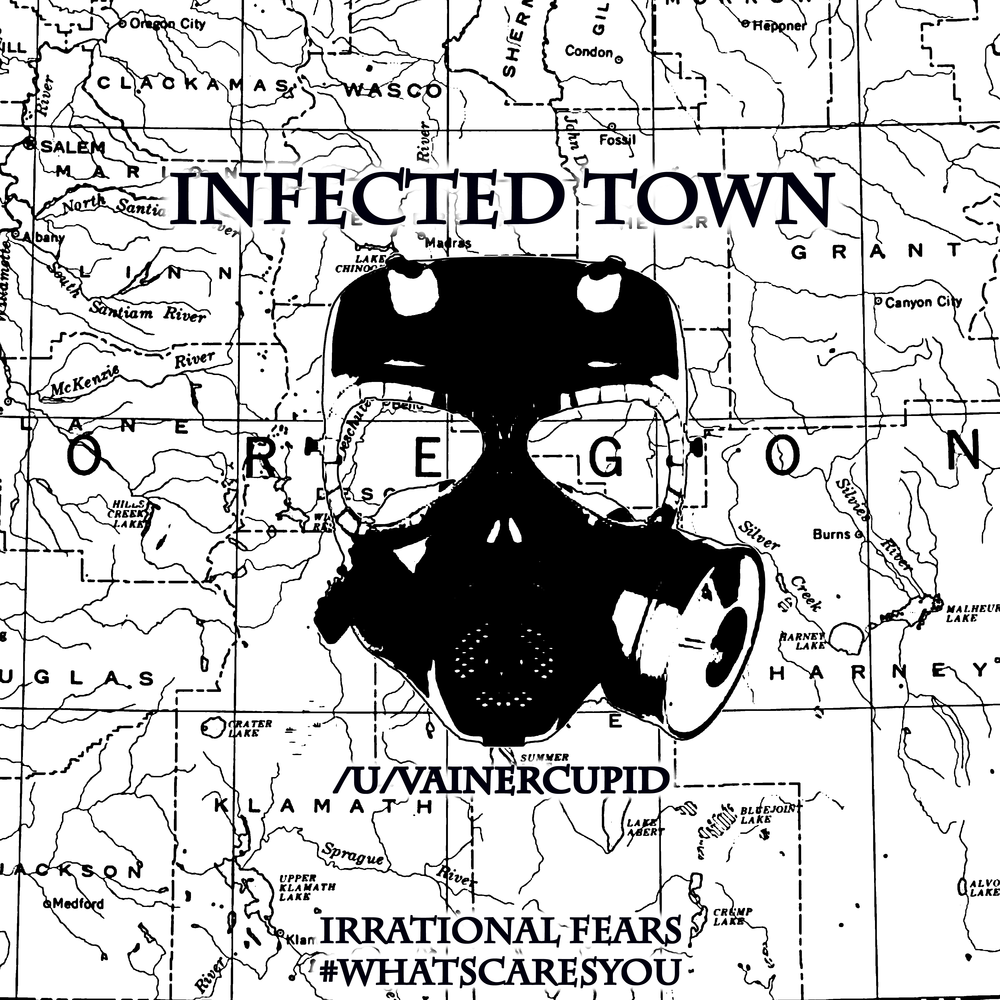Infected Town.png