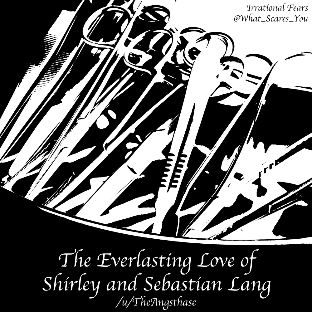 The Everlasting love of shirley and sebastian lang.png