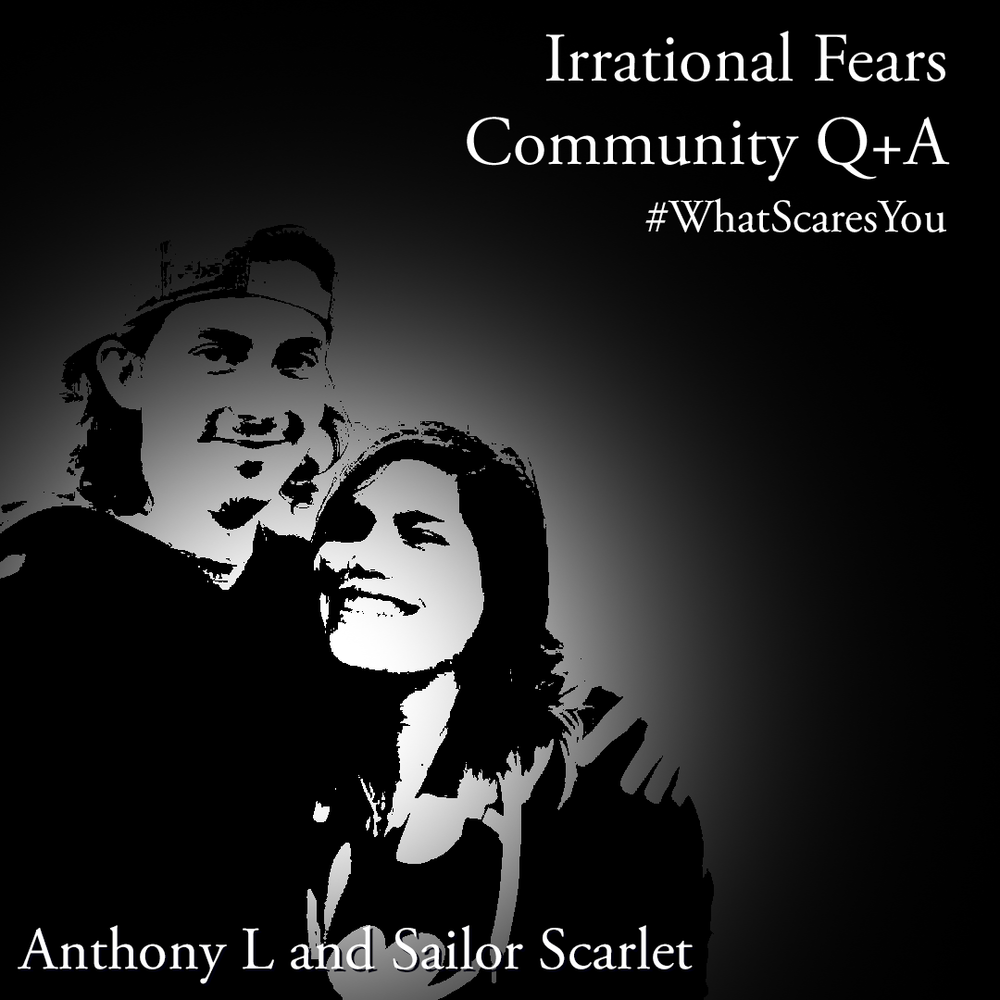 Irrational Fears Interview.png