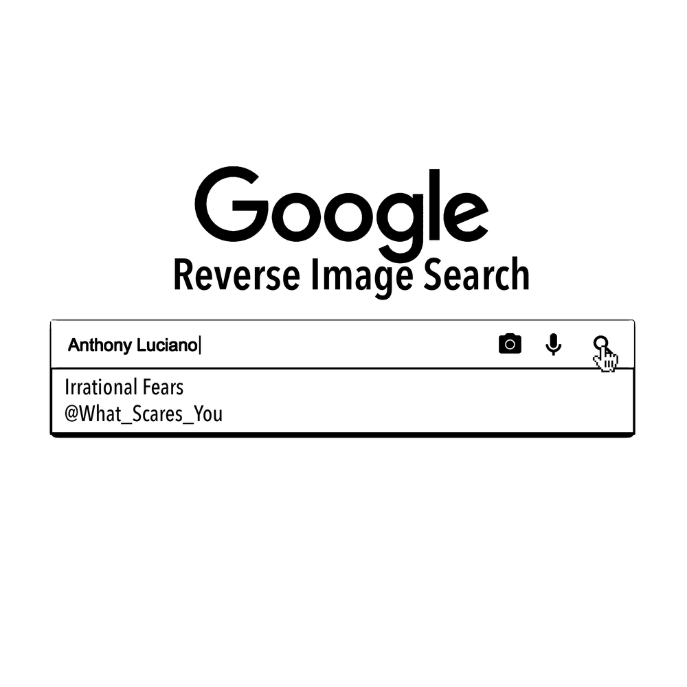 Google Reverse Image Search.png