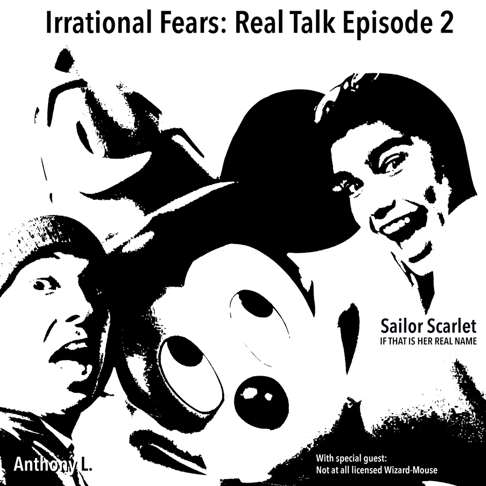 Irrational Fears Chit Chat February March.png