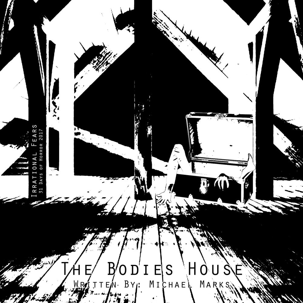 The Bodies House.png
