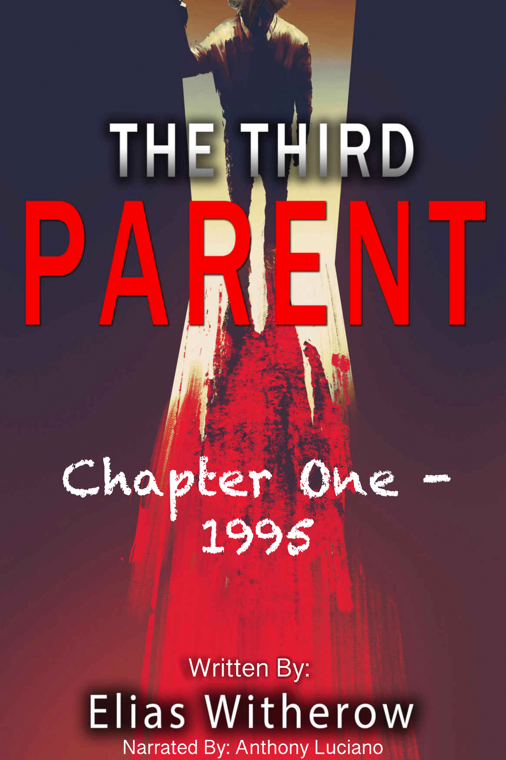 Third Parent Teaser - Chapter One.png
