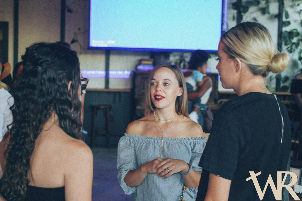 Launch Party-6.jpg