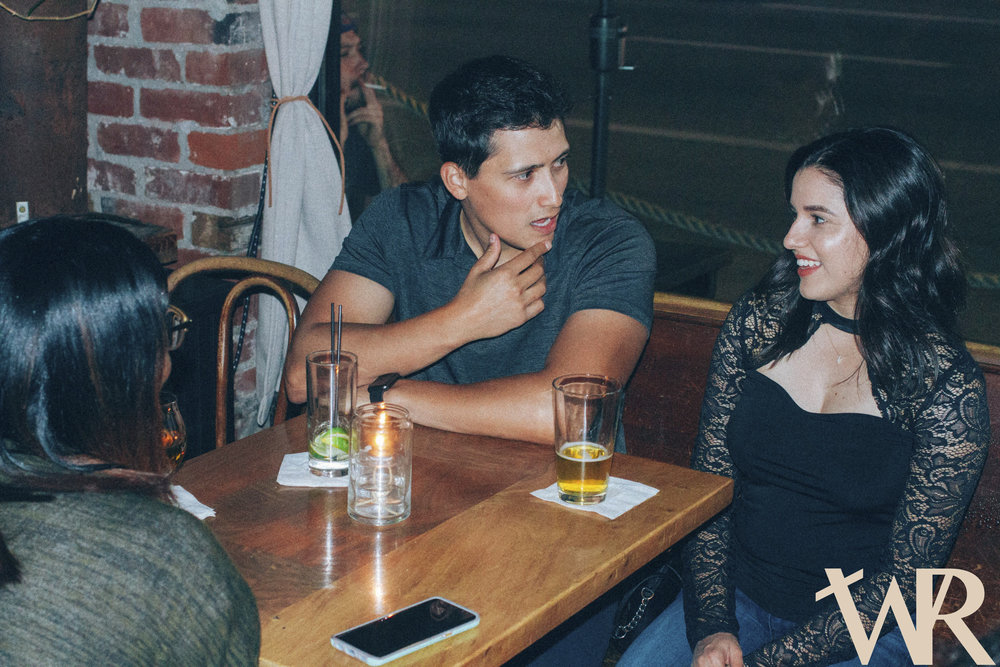Launch Party-67.jpg