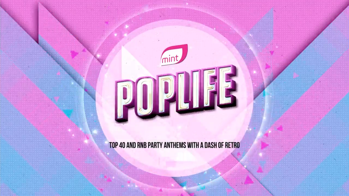 Poplife The Best Party In Perth