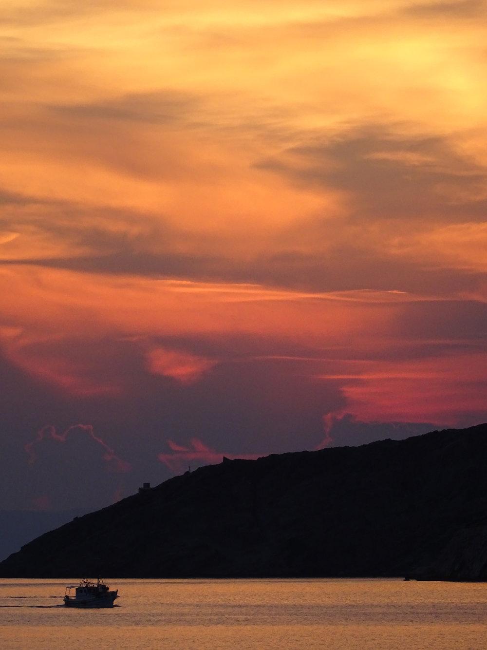 Sunset_grece2