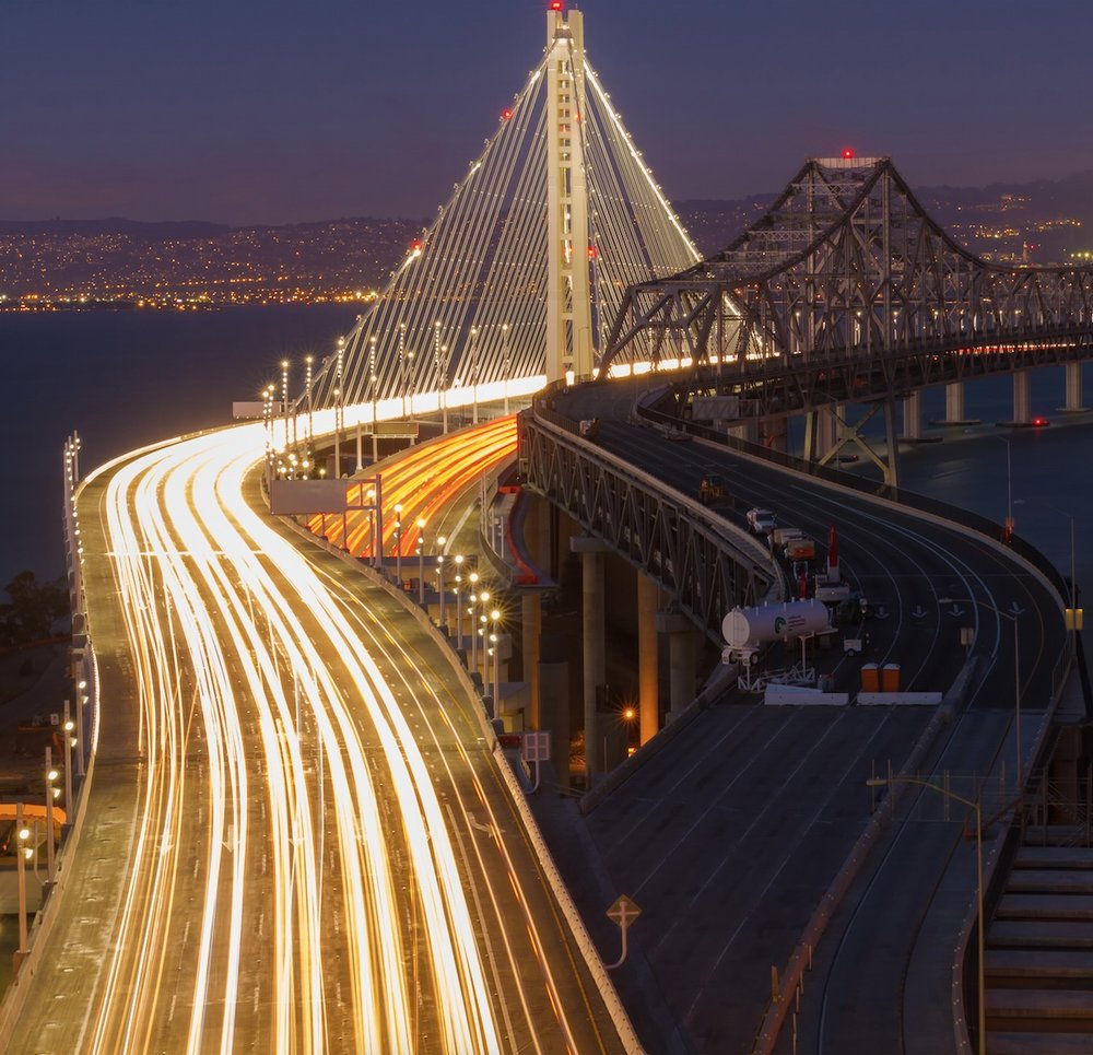 new vs old bay bridge.jpg