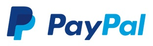 paypal cropped.jpg