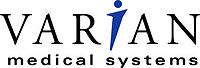 Varian_Medical_Systems_Logo.jpg