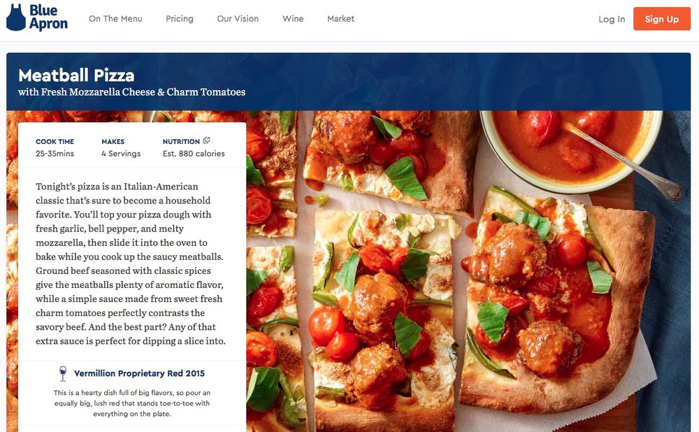 Blue Apron Meatball Pizza.jpg