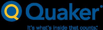 Un Afiliado Confiable de Quaker Chemical