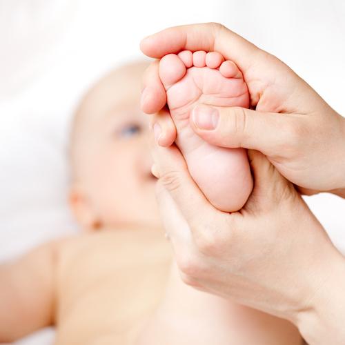 babymassage.jpg