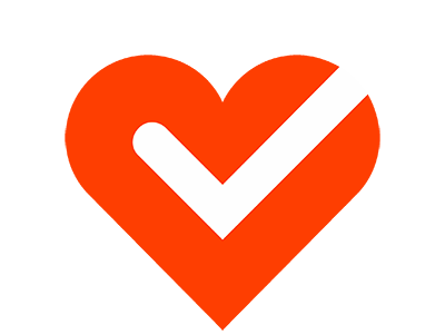 heart-7.png