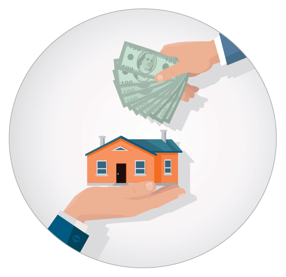 cash for house no bkgd.png