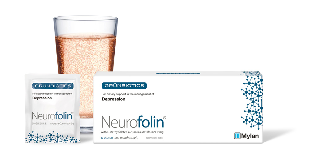 Neurofolin_Product.jpg