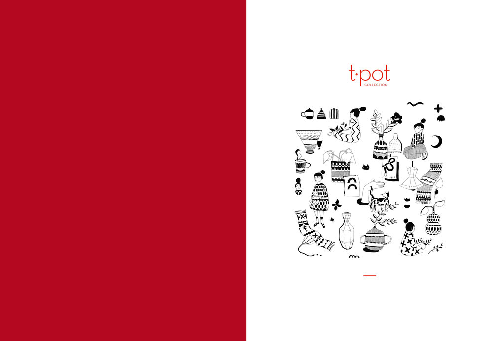 Tpot journal FINAL_online2.jpg