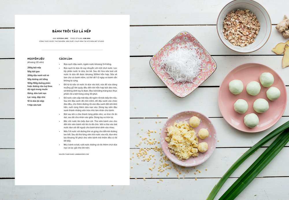 Tpot journal FINAL_online21.jpg