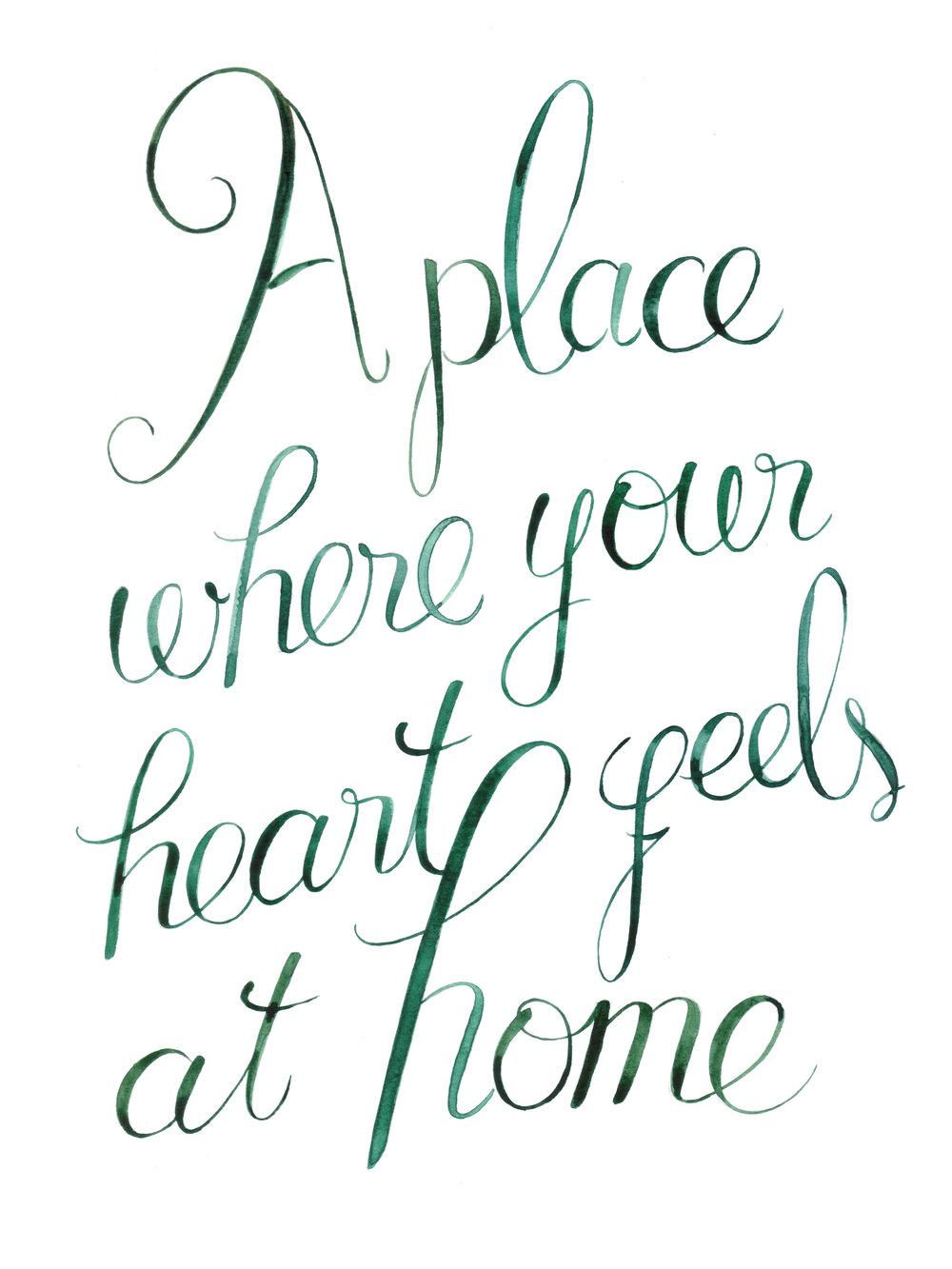 a place.jpg