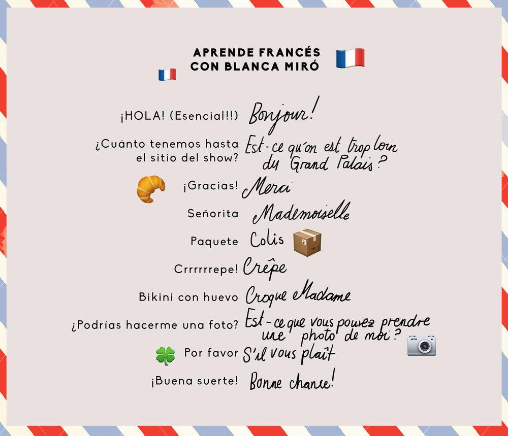 APRENDE FRANCÉS.jpg