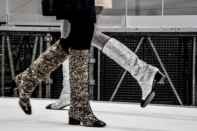 chanel-fall-winter-2017-18-jasper-haynes-glittery-boots.jpg