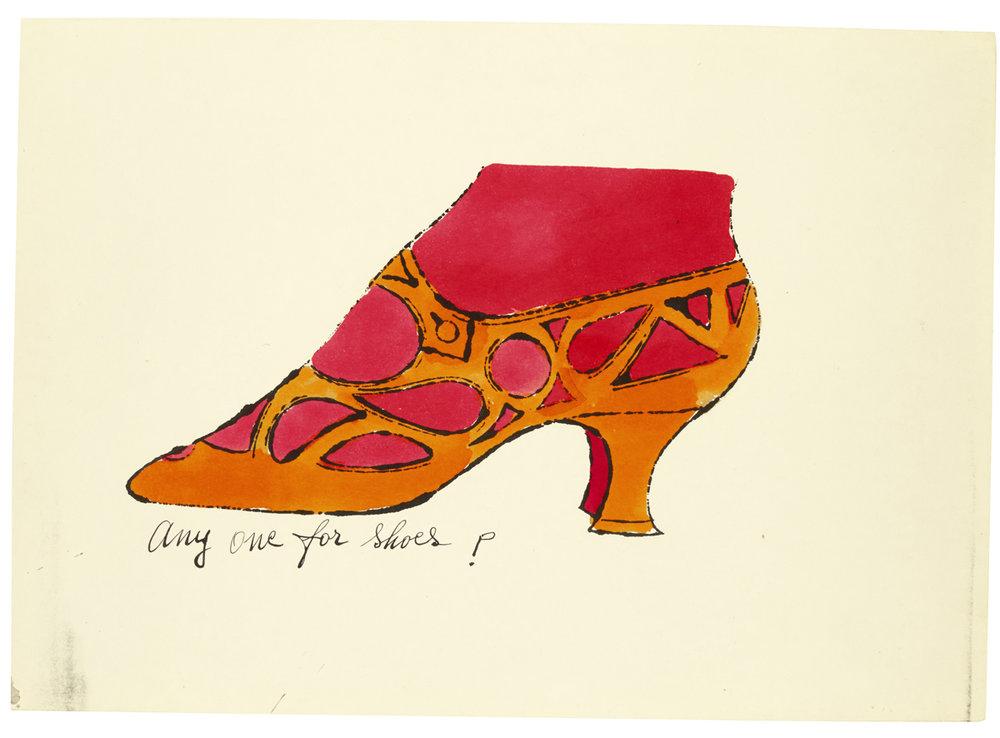 Lot-136-Warhol-1.jpg