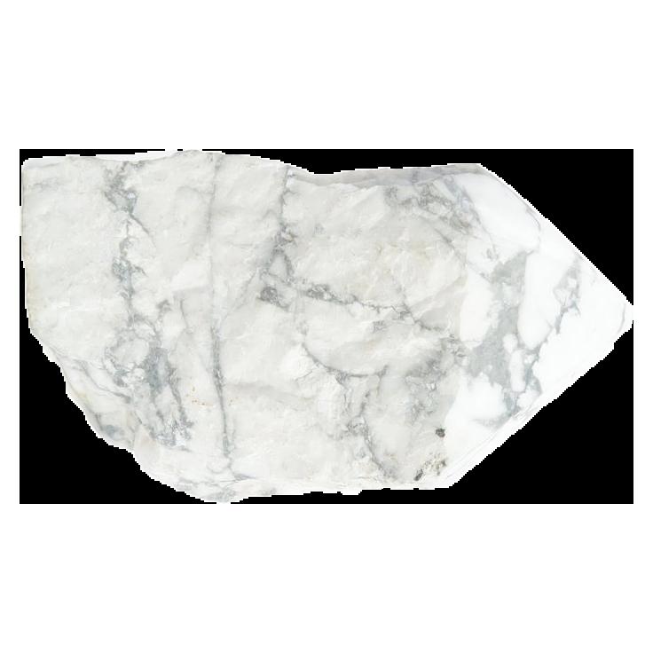 白纹石.png