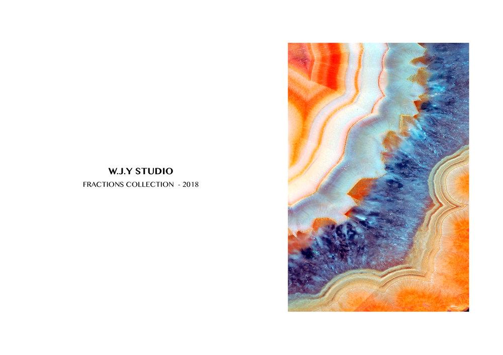 WJY STUDIO LOOKBOOK 2018-060516.jpg