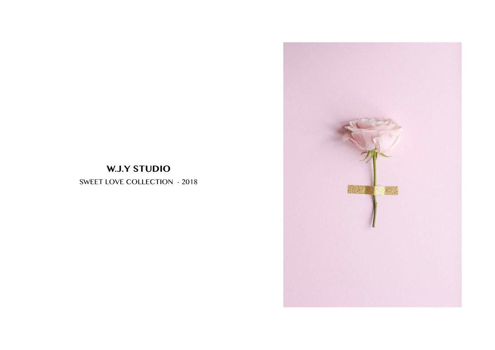 WJY STUDIO LOOKBOOK 2018-060550.jpg