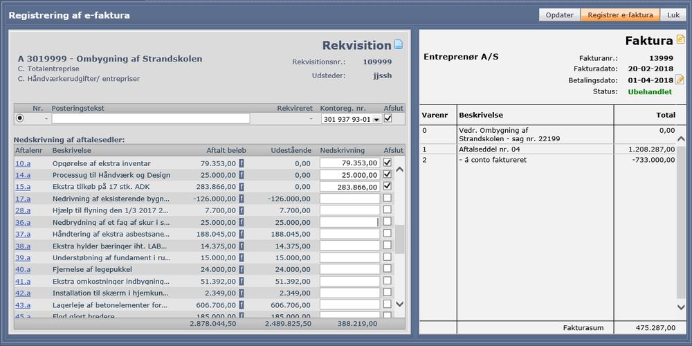 IE - Efaktura - Nedskrivning af aftalesedler.png