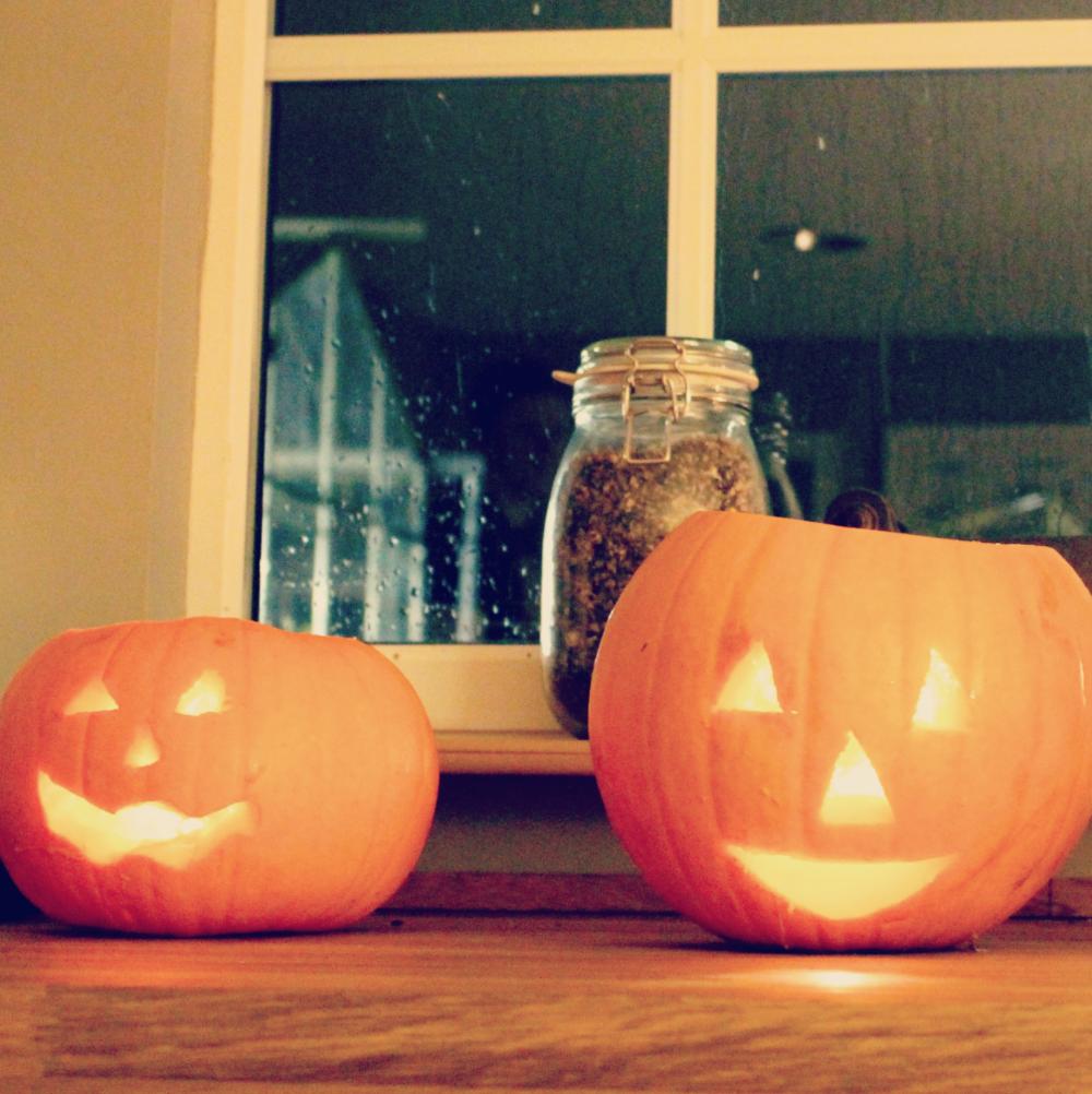 halloween 3.png