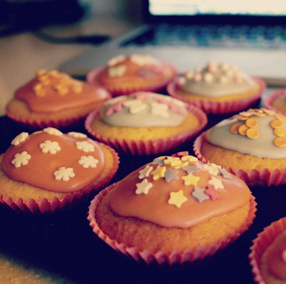 baking 2.png
