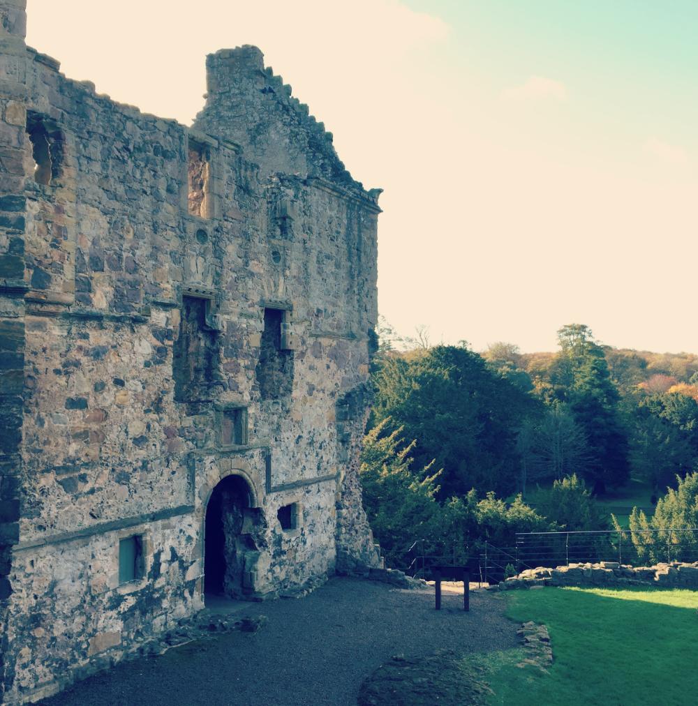 castles 2.png