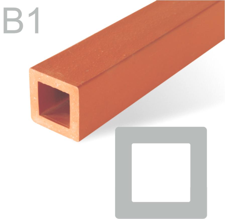 THE BASIC LOUVRE V1 - REGISTRATIONfor REVIT/DXF FILES