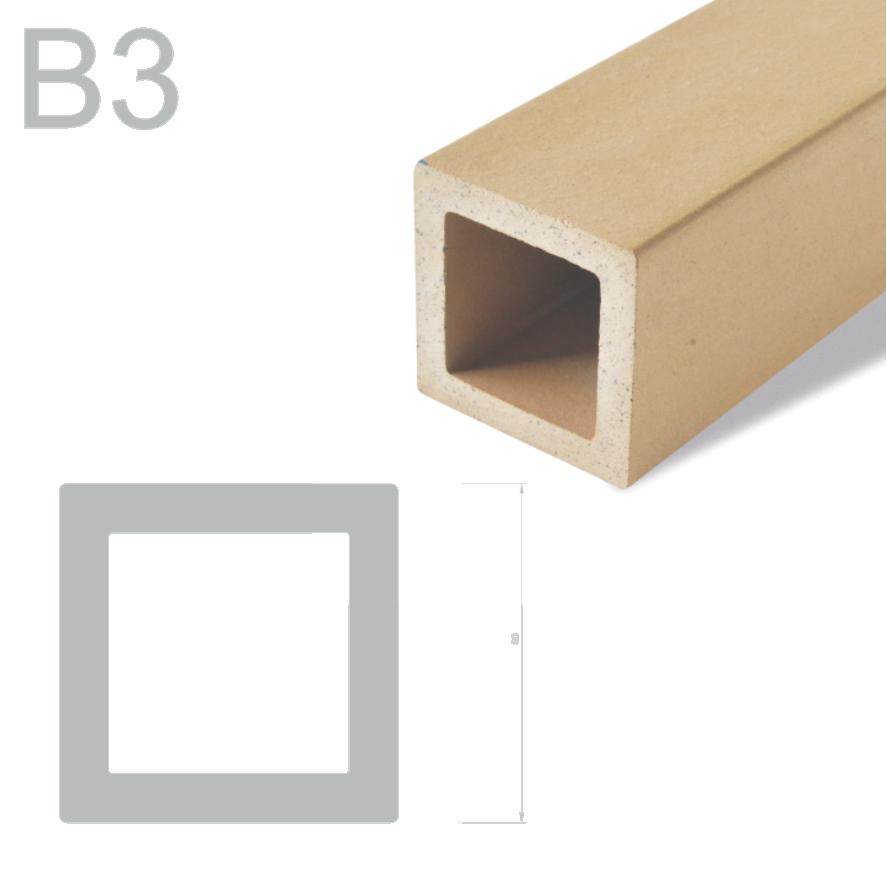 THE BASIC LOUVRE V3 - REGISTRATIONfor REVIT/DXF FILES