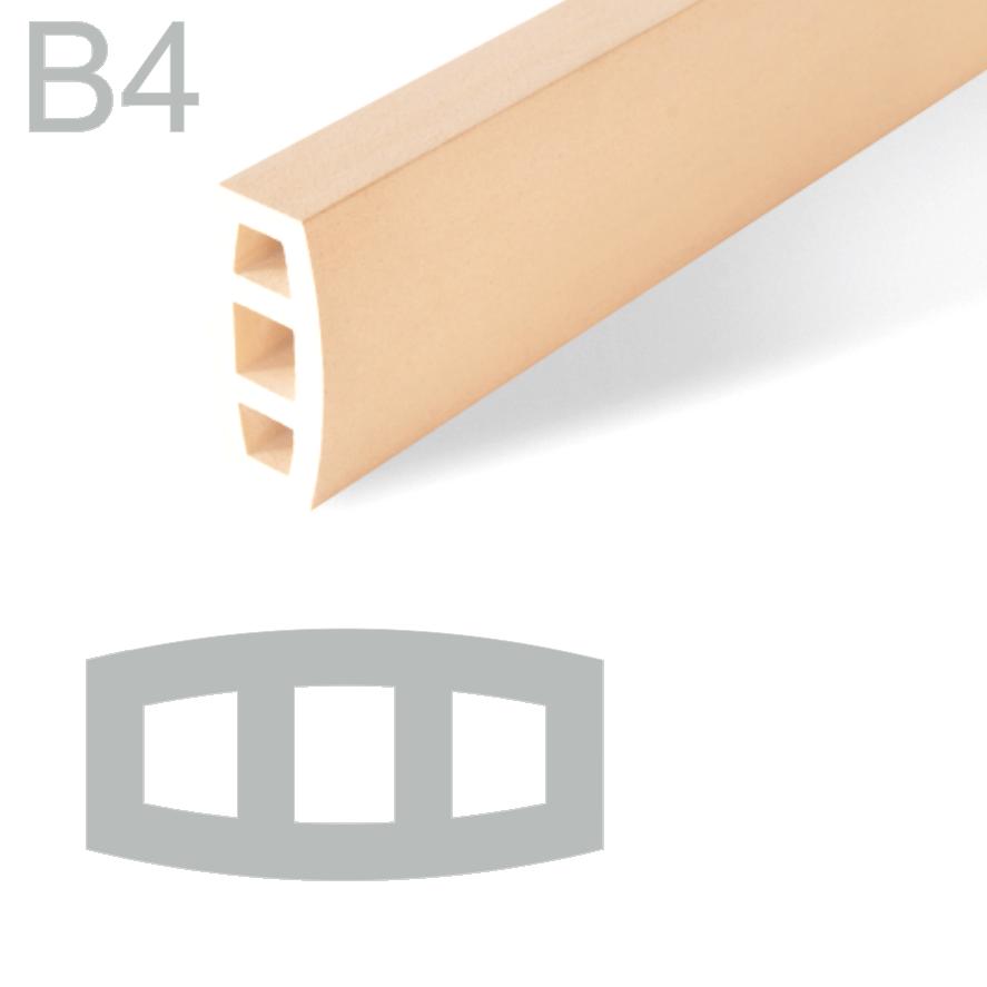 Baguette-B4.png