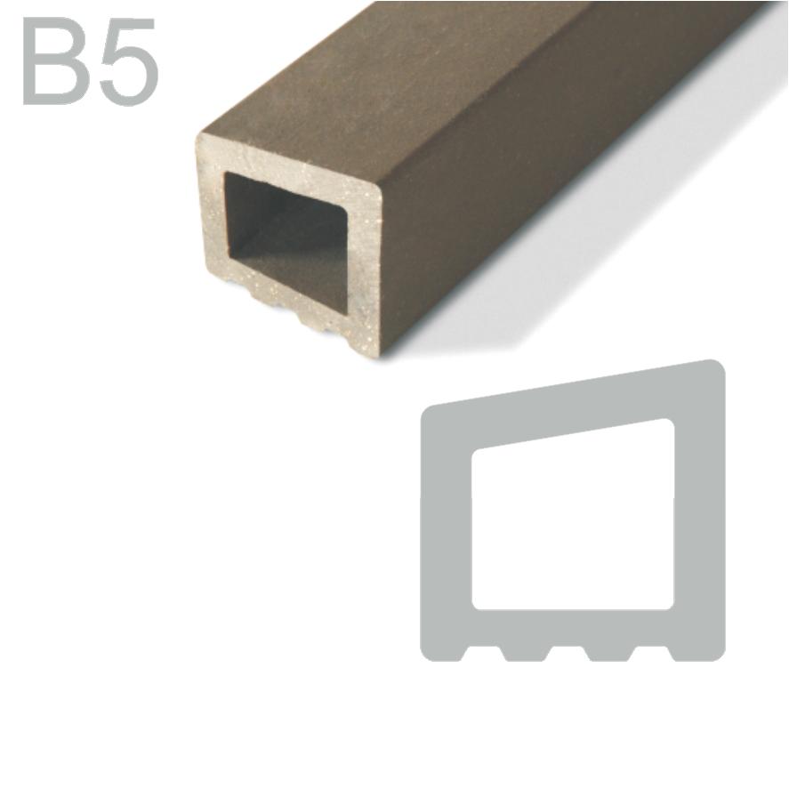 Baguette-B5.png