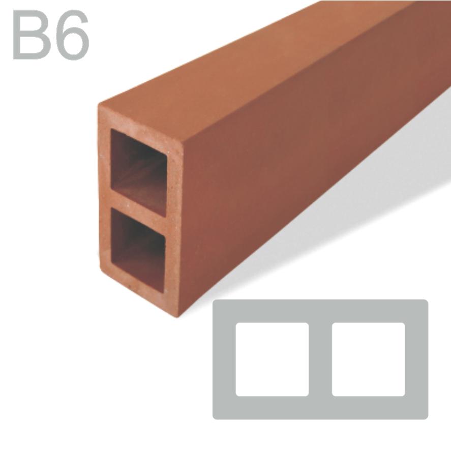 Baguette-B6.png